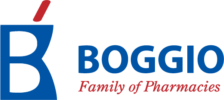 Boggio Family of Pharmacies