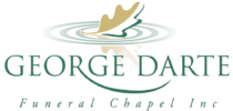George Darte Funeral Homes